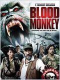 Blood monkey