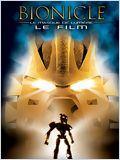 Telecharger Bionicle, le masque de lumière (Bionicle: Mask of Light) Dvdrip Uptobox 1fichier