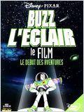 Telecharger Buzz l'Eclair, le film : Le Début des Aventures Dvdrip Uptobox 1fichier