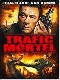 Trafic mortel (The Shepherd : Border Patrol)