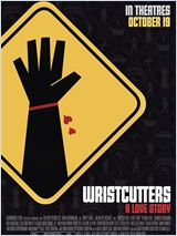 Petits suicides entre amis (Wristcutters : A Love Story)
