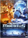 Le Ruban de Moebius (Thru the Moebius Strip)