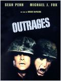 Outrages (Casualties of War)