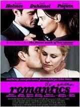 Les Meilleurs amis (The Romantics)