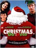 Un Noël pour l'éternité (Christmas Do-Over)
