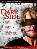 Dark Side (As Good as Dead)