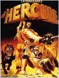 La Vengeance d'Hercule (Vendetta di Ercoka)