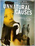 Unnatural Causes (Clean Break)