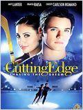 La Passion de la glace (The Cutting Edge 3)