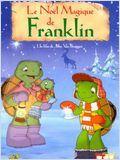 Le Noel Magique De Franklin