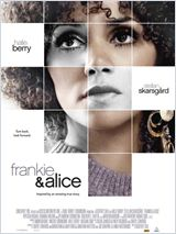 Frankie et Alice
