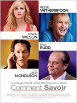 Comment savoir (How Do You Know)