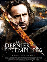Le Dernier des Templiers (Season of the Witch)