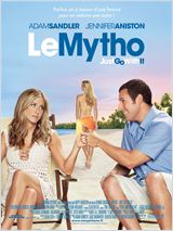 Le Mytho (Just Go With It)