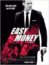 Easy Money (Snabba Cash)