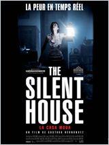 The Silent House (La Casa Muda) (La Casa Muda)