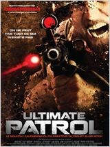 Telecharger Ultimate Patrol (The Objective) Dvdrip Uptobox 1fichier