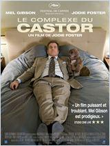 Le Complexe du Castor (The Beaver)