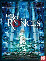Le Roi des Ronces (Ibara no O)