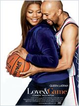 Love and Game (Just Wright)