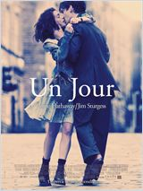 Un jour (One Day)