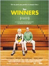 Les Winners (Win Win)