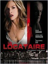 La Locataire (The Resident)