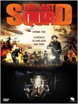 The Last Squad (Tunnel Rats)