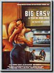 Le Flic de mon coeur (The Big Easy)