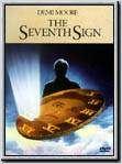 La Septième prophétie (The Seventh Sign)