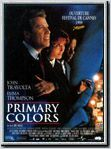 Telecharger Primary Colors Dvdrip Uptobox 1fichier