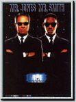 Telecharger Men in Black Dvdrip Uptobox 1fichier