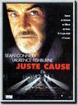 Juste Cause (Just Cause)
