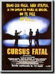 Cursus fatal (Dead Man's Curve)