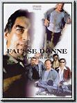 Fausse Donne (Made Men)