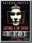Lettres à un tueur (Letters from a killer)