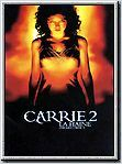 Carrie 2 : la haine (The Rage Carrie 2)