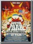 Telecharger South Park, le film Dvdrip Uptobox 1fichier