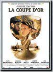 La Coupe d'or (The Golden bowl )