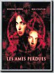 Les Ames perdues (Lost souls)