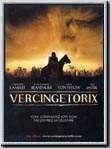 Vercingétorix : la légende du druide roi (Druids)