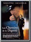 Les Chemins de la dignité (Men of Honor)