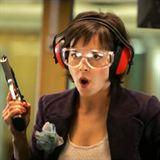 Elodie Bradford en Streaming gratuit sans limite | YouWatch S�ries en streaming