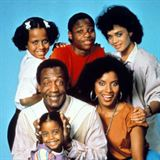 Cosby Show en Streaming gratuit sans limite | YouWatch Séries en streaming