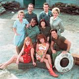 China Beach en Streaming gratuit sans limite | YouWatch Séries en streaming