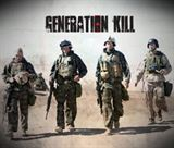 Generation Kill en Streaming gratuit sans limite | YouWatch Séries en streaming