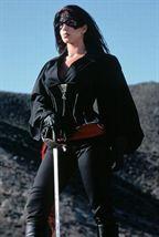 Tessa � la pointe de l'�p�e (Queen of Swords) en Streaming gratuit sans limite | YouWatch S�ries en streaming