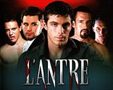 L'Antre (The Lair) Saison 1 Streaming