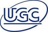 UGC George V