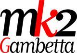 MK2 Gambetta